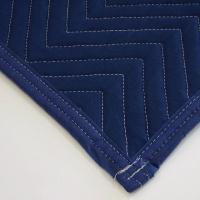 ●サイズ/約100cm×約120cm 縫製加工製品につき製品寸法に多少の誤差がございます。  ●カラ...