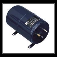 商品名: 5リットル エアータンク  メーカー:NIKKEN 容量:5リットル サイズ:H170mm...