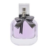イヴサンローラン モンパリクチュール EDP SP (女性用香水) 50ml