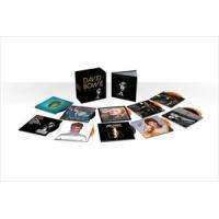 【輸入盤/輸入版】 種別:CD ファイヴ・イヤーズ1969-1973 デヴィッド・ボウイ 解説:パー...