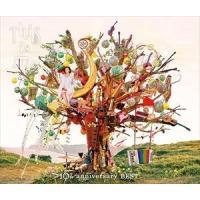 種別:CD 絢香 解説:「三日月」、「みんな空の下」、「おかえり」などの名曲を生み出し、圧巻の歌唱力...