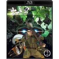 種別:Blu-ray ※「Blu-ray Disc(ブルーレイ ディスク)」は対応するプレイヤー以外...