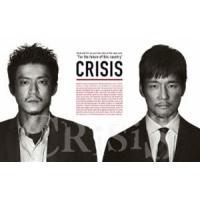 種別:DVD 小栗旬 解説:2017年4月から6月まで放送されていたテレビドラマ「CRISIS 公安...