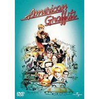 種別:DVD リチャード・ドレイファス ジョージ・ルーカス 解説:1960年代のカリフォルニア北部の...
