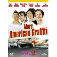 種別:DVD チャールズ・マーティン・スミス B・W・L・ノートン 解説:カリフォルニアの小都市を舞...
