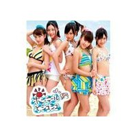 種別:CD AKB48 解説:2005年に秋元康氏の完全プロデュースにより、秋葉原のアイドルとして誕...
