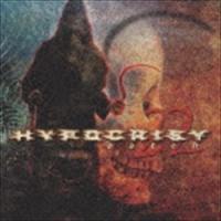 種別:CD ヒポクリシー 解説:スウェーデン出身のデス・メタル・トリオ、ヒポクリシーのアルバム。『イ...