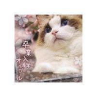 ★スプリングCP オススメ商品 種別:CD (オルゴール) 解説:オーマガトキ「桜」シリーズの201...