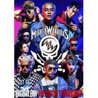 種別:DVD MIGHTY WARRIORS 解説:「HiGH&LOW THE MOVIE2/END...