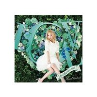 西野カナ / Love Collection 〜mint〜(通常盤) [CD]