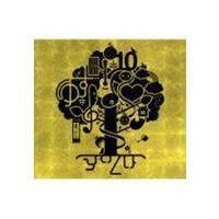 種別:CD ゆず 解説:1998年、ミニ・アルバム「ゆずマン」でメジャーデビュー。以降、シングル「サ...