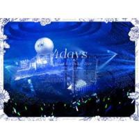 乃木坂46/7th YEAR BIRTHDAY ...