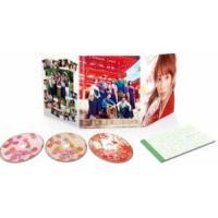 ★サマーCP オススメ商品 種別:Blu-ray ※「Blu-ray Disc(ブルーレイ ディスク...