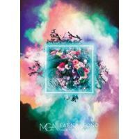 Mrs.GREEN APPLE/EDEN no SONO Live at YOKOHAMA ARENA 2019.12.08(通常盤) [DVD]