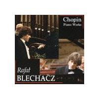 種別:CD ラファウ・ブレハッチ(p) 解説:2005年のショパン・コンクールで優勝した、ポーランド...