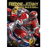 種別:DVD 解説:ロードレース世界選手権最高峰クラス500cc。決して色褪せない伝説の1983年の...