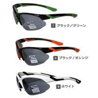 UVカットレンズスペア交換レンズ付ソフトケース付