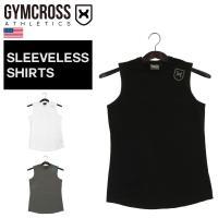 GYMCROSS Tシャツは、すべて驚くほどの軽量化を維持しながら、堅牢な耐久性と無限の汎用性を併せ...