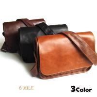 ショルダーバッグ メンズ 斜めがけバッグ バッグ ビジネスバッグ 鞄 かばん セカンドバッグ 軽量 小さめ 通勤 2019