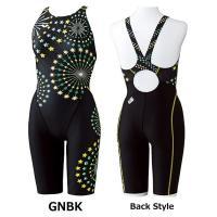 ■品番 FAR-5556W  ■カラー GNBK:グリーン×ブラック   ■サイズ L  ■素材 U...