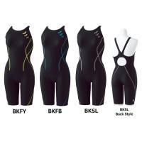 ■品番 FSA-5630W  ■カラー BKFY:ブラック×Fイエロー BKFB:ブラック×Fブルー...