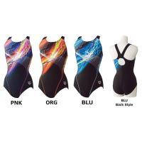■品番 LAR-6203W  ■カラー PNK:ピンク ORG:オレンジ BLU:ブルー  ■サイズ...