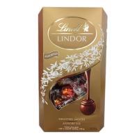 名 称:チョコレート  商品名:リンツリンドール トリュフチョコレート  内容量:600g(5種類の...