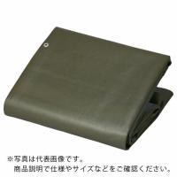 特長:●耐水圧が0.8kg/[[立方センチメートル]]の性能を有し、通常シートの7倍強の耐水圧性です...