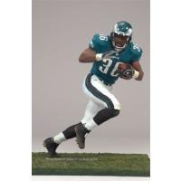 McFarlane NFL15 B.Westbrook(PHI)