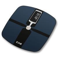 当店限定商品 ボディファットアナライザー GBF-1257 CAS 体重体組成計 乗るだけ簡単測定(...