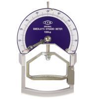 送料・代引手数料無料! ツツミのYO2は、最大測定範囲100kg、目盛は500g単位のベーシックスタ...
