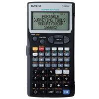 ヤマヨ 測量電卓 即利用くん 5800X2