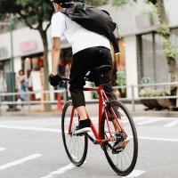 モデル名/MASTER TRACK BIKE(マスタートラックバイク) メーカー/DURCUS ON...