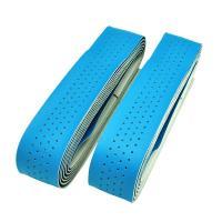 モデル名/BAR TAPE(バーテープ) メーカー/fizi:k(フィジーク) カラー/メタルブルー...