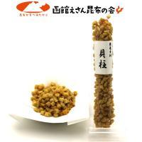 ホタテ貝柱 干し貝柱 )貝柱(いたや貝) 70g  貝柱(いたや貝)(外国産)の珍味です。小粒タイプ...