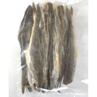 ■北海道産の干し氷下魚(こまい)を袋詰め。  ■当店の安さの理由1.超が付く簡易包装。2.主に店長の...