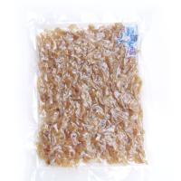 メール便で送料無料 北海道産ほたて焼貝ひも 100g×3袋 代引き不可 帆立ミミ 焼き貝ひも ホタテ 帆立 300g