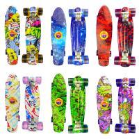 【商品名】 レプリカスケートボード 【サイズ/寸法】 スケートボードサイズ:56 x 14.7cm(...