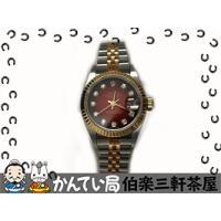 【商品詳細】 メーカー:ROLEX(ロレックス) 商品名:エクスプローラー? 型番:16570 素材...