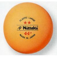 3スターを作る工程で作られた、準試合球と言うべき高品質な練習球。1個あたり240円+税(当社価格1個...