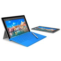 【OS】Windows 10 Pro(64 ビット) 【Office】Office Home & B...