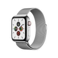 Apple Watch Series 5 GPS+Cellularモデル 44mm MWWG2J/A [ミラネーゼループ] halsystem