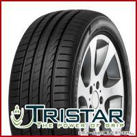 225/45R17 TRISTAR トライスター Sportpower2 新品サマータイヤ TS205-2254517-94Y halsystem