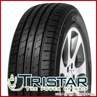 225/70R16 TRISTAR トライスター SportpowerSUV 新品サマータイヤ TSSUV-2257016-103V|halsystem