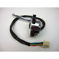 小型スイッチボックスクラッチレバーセット MINIMOTO(ミニモト)