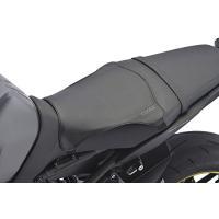 ゲルザブR(GEL-ZAB R)ゲル内蔵クッション (表皮改良版)310/360×310mm EFFEX(エフェックス)
