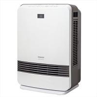 ●消費電力(50/60Hz):強1200/1100W●電源コード長さ:1.8m●最大加湿量:500m...