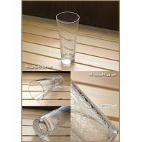 アテンジェドット タンブラー ガラス キャッシュレス 還元|hana2|03