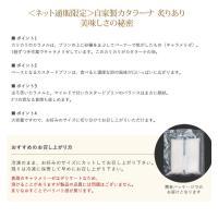自家製カタラーナ 炙りあり 1kgセット【冷凍配送】|hanabatake|03