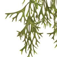 造花 MAGIQ 東京堂  コウモリランバイン GREEN FG000379 01   造花葉物、フェイクグリーン その他の造花グリーン